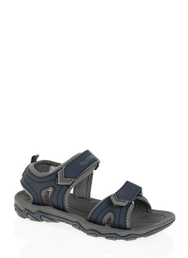 Hummel Sandalet Renkli